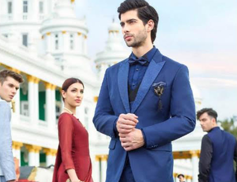 baee6a2b00 arvind-store - Arvind Fashions